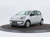 "Volkswagen Up! 1.0 60pk Edition BlueMotion | Navigatie | Airco | 15""Velgen 