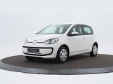 Volkswagen Up! 1.0 60pk Move Up! BlueMotion | Navigatie | Airco | BlueTooth |