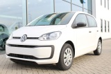 Volkswagen Up! 1.0 60PK 5D BMT Take up!