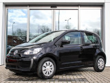 Volkswagen Up! 1.0 60PK 5D BMT Move up!