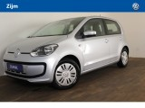 Volkswagen Up! 1.0 60pk Move UP! 5-Drs. BlueMotion | Airco | Radiocd | 5-drs | Elektrische rame