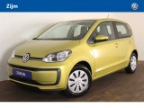Volkswagen Up! 1.0 BMT Move up! | DAB | Radio USB | Airco | 5-drs | Elektrische ramen | | BTW A