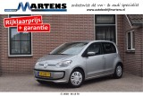 Volkswagen Up! 1.0 60pk move up! BlueMotion Executive Airco Navigatie 5drs.