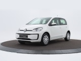 Volkswagen Up! 1.0 60pk BMT Move Up! | DAB+ | Airco | Navi dock | Fabr. Gar. t/m 04-09-2022 of