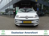Volkswagen Up! 1.0 BMT high up! 5drs