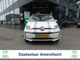 Volkswagen Up! 1.0 BMT move up! 5drs Navigatie