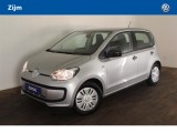 Volkswagen Up! 1.0 60pk take up! BlueMotion | Airco | Radio | 5-Deurs | Start/stop systeem | Ba