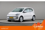Volkswagen Up! 1.0 high up! BlueMotion Executive, Navigatie