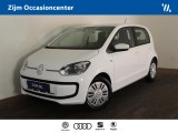 Volkswagen Up! 1.0 move up! BlueMotion | Airco | Maps&More Navigatie | Radio/CD-speler | Elek.