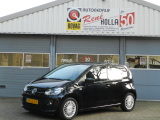 Volkswagen Up! 1.0 high up! BlueMotion 5Drs NAVI PDC LMV15 AIRCO