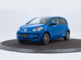 Volkswagen Up! 1.0 60pk High Up! BlueMotion | Navigatie | Airco | P-Sensoren | Cruise Control |