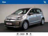 Volkswagen Up! 1.0 BMT move up! Airco, Maps+More, Cruise Control