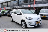 Volkswagen Up! 1.0 move up! navi stoelverw airco cruise pdc