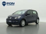 Volkswagen Up! 1.0 High Up! BlueMotion 44 kW / 60 pk / Navigatie / Airco / Parkeersensor / Lich