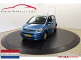 Volkswagen Up! 1.0 BMT move up! 5Drs Airco Cruise DAB Regensens
