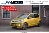 Volkswagen Up! 1.0 60pk BMT high up! Ecc Pdc Camera 5drs.