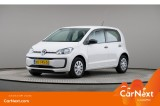 Volkswagen Up! 1.0 BMT take up, Airconditioning