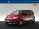 Volkswagen Up! 1.0 TSI 115pk GTI | Beats soundsystem | Climate control | Stoelverwarming | Park