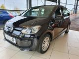 Volkswagen Up! 1.0 move up! BlueMotion 5Drs
