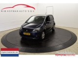 Volkswagen Up! Mii 1.0 Sport Dynamic 5Drs Navi Airco Stoelverw