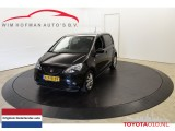 Volkswagen Up! Mii 1.0 Sport Dynamic 5drs Airco Stoelverw