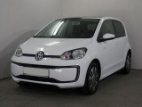 Volkswagen Up! e-up! Panodak /PDC/Camera/Cruise/Winterpak./Design pak.