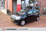 Volkswagen Up! 1.0 60PK 5D BMT Move up! Navi