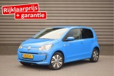 Volkswagen Up! e-up! 82pk Automaat ( ac15.426 incl Btw) Ecc Pdc Cruise Control 5drs.