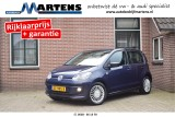 Volkswagen Up! 1.0 60pk high up! BlueMotion Airco Pdc Fender Navigatie 5drs.