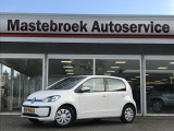 Volkswagen Up! 1.0 BMT move up! | Elektrische ramen | Radio/CD | Staat in Hardenberg