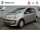 Volkswagen Up! 1.0 move up! AIRCO BlueMotion
