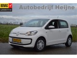 Volkswagen Up! 1.0 MOVE UP! BLUEMOTION NAVI/AIRCO