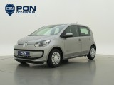 Volkswagen Up! 1.0 Move Up! BlueMotion 44 kW / 60 pk VERWACHT