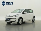 Volkswagen Up! 1.0 BMT Move Up! 44 kW / 60 pk / Airco / Bluetooth / LED-dagrijverlichting / DAB