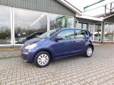 Volkswagen Up! 1.0 60pk move up! all-in prijs!! dab, airco