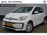 Volkswagen Up! 1.0/60PK Move Up Executive · Airco · DAB