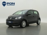 Volkswagen Up! 1.0 BMT Move Up! 44 kW / 60 pk / Airco / Camera / Cruise Control / Parkeersensor
