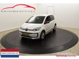 Volkswagen Up! 1.0 BMT up! Beats 5Drs Camera PDC Airco