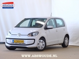 Volkswagen Up! 1.0 44KW/60PK 5-DRS Move Up!