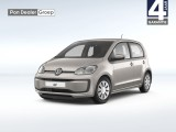 Volkswagen Up! 1.0 up! 44 kW / 60 pk