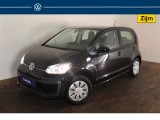 Volkswagen Up! 1.0 BMT move up! + Executive Pakket + Drive Pakket