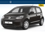 Volkswagen Up! 1.0 BMT move up! AIRCO, CRUISE CONTROL, PARKEERSENSOREN ACHTER, DAB RADIO