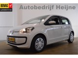 Volkswagen Up! 1.0 MOVE UP! BLUEMOTION NAVI/AIRCO/MULTIMEDIA