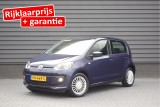 Volkswagen Up! 1.0 75pk ASG move up! Airco 15'' LMV 5drs.