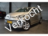 Volkswagen Up! 1.0 move up! BlueMotion navigatie airco lichtmetaal 36000 km !!