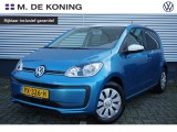 Volkswagen Up! 1.0/60PK Move Up Executive · Airco · Wit dak · DAB