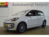 Volkswagen Up! 1.0 CHEER UP! EXECUTIVE NAVI/AIRCO/LMV