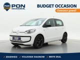 Volkswagen Up! 1.0 Move Up! BlueMotion 44 kW / 60 pk / Airco / Elek.ramen / Radio-/CD-/MP3-spel