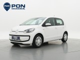 Volkswagen Up! 1.0 Move Up! BlueMotion 44 kW / 60 pk / Airco / Navigatie / Bluetooth / Elek.ram