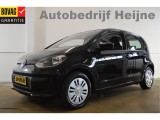 Volkswagen Up! 1.0 MOVE UP! EXECUTIVE AIRCO/NAVI/MULTIMEDIA
